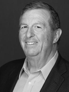 Mr. David H. Treitel, Advisory Board Member