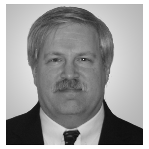 Mr. Donald Bingaman,  Advisory Board Member