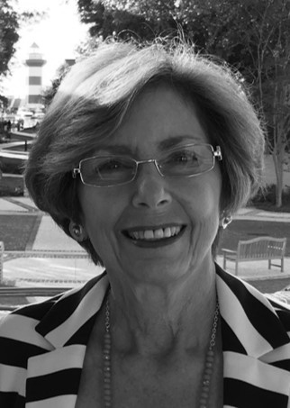 Nancy Bailey, Advisory Board Member