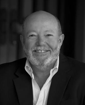 Dr. Lawrence Votta, Advisory Board Member