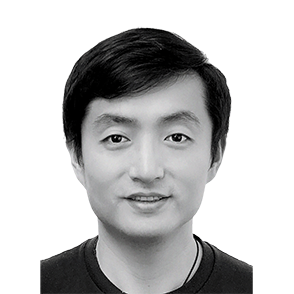 Dr. Yan Ren, Chief Engineer